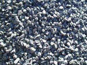 Подготовка материалов для бетонных работ
