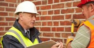 Для каких целей требуется профессиональное обследование зданий