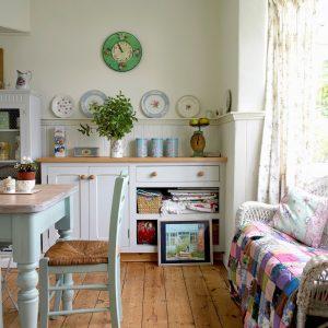 Как создать уютную атмосферу в квартире