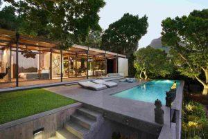 Как построить дом без удара по карману