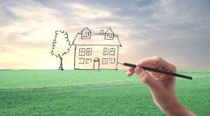 Как правильно выбрать земельный участок?