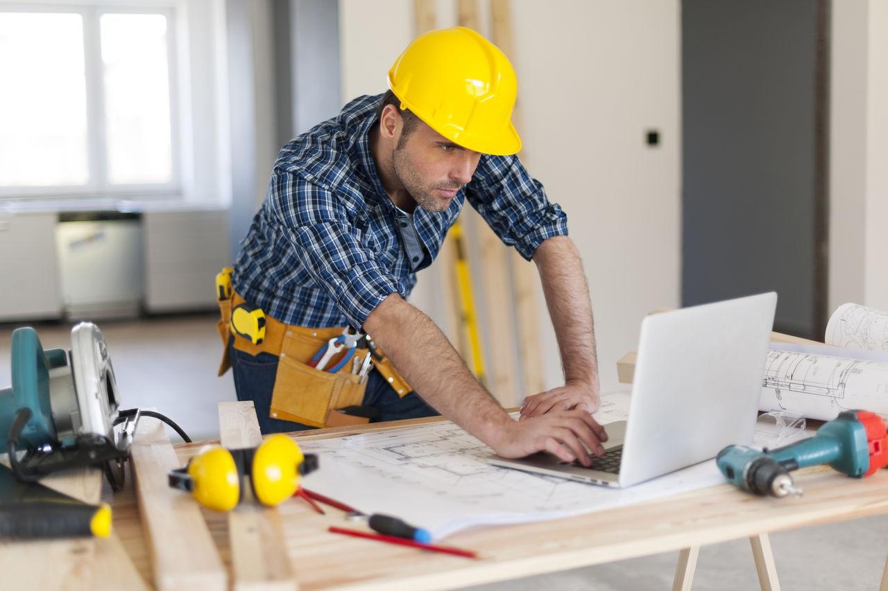 Как выбрать строителей-ремонтников: мнение профи