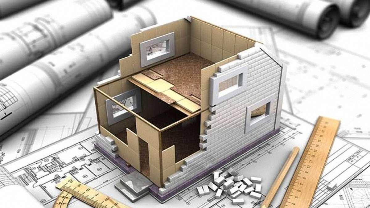Что делать, если требуется перепланировка квартиры?