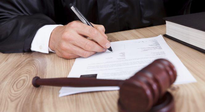 Все що вам необхідно для того щоб вирішити різні проблеми це наша юридична консультація від компанії «Флагман»