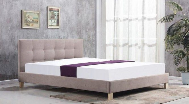 Как выбрать качественную кровать