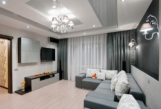 С чего начать ремонт квартиры? Планируем ход работ
