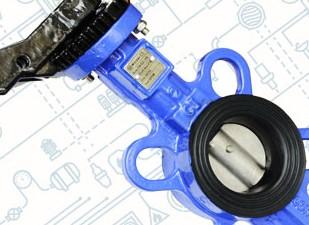 5 оснований выбрать и купить трубопроводную арматуру в интернет-магазине фирмы «Армакс Груп»