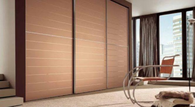 5 причин купить шкаф-купе в мебельном магазине «Likehome»